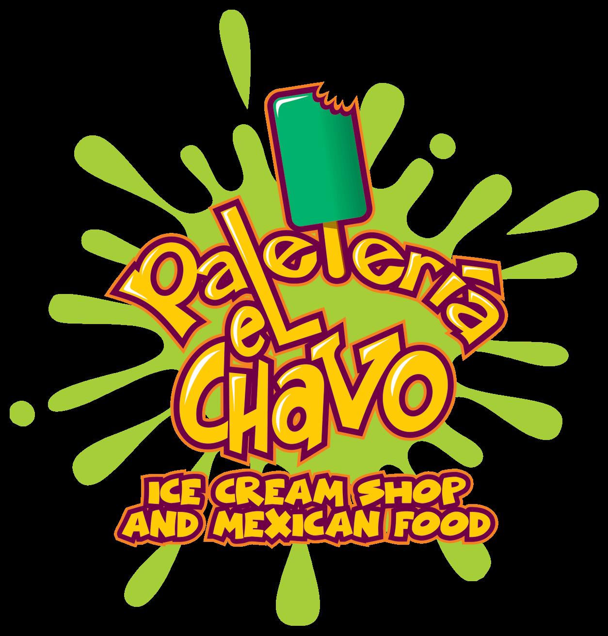 Paleteria El Chavo